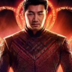 Shang-Chi and The Legend of The Ten Rings (Movie, 2021) full movie