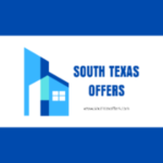 Social Media account of south texas offers