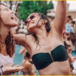 miami pool party passes august 2022
