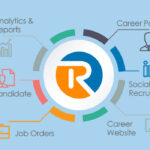 What is an Applicant Tracker System (ATS)?   RecruitBPM